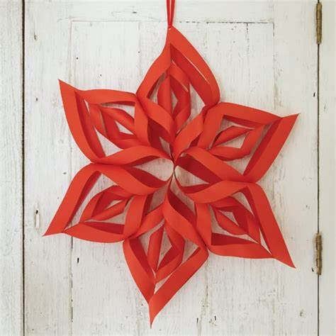 star    christmas decorations housetohome