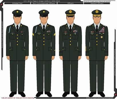 Army Uniforms Uniform Class Soviet King Military