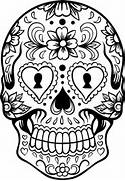 Coloring Pages of Hear...