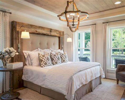 bedroom ideas master farmhouse style master bedroom ideas 35 home modern 10488 | 9cc1d4bab92d6169c40321066db30af8