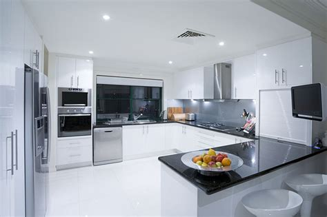 New Kitchen Cost  Compare Kitchen Prices With Us