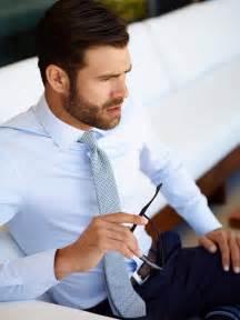 men  lack   piece   shirts men fashion hub