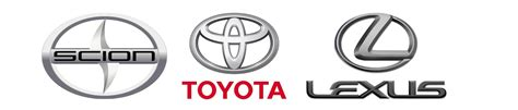 toyota company number toyota lexus win big in 2015 vincentric best value in