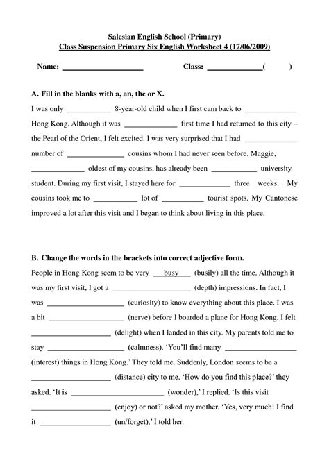 images  primary school worksheets math