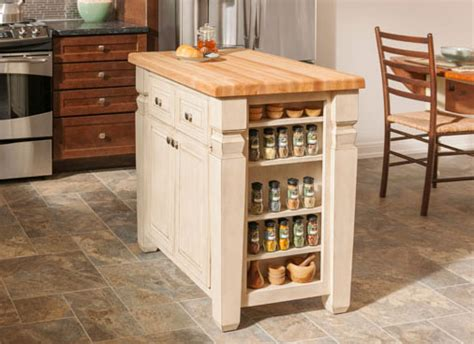 kitchen islands to buy kitchen island buying guide kitchensource com