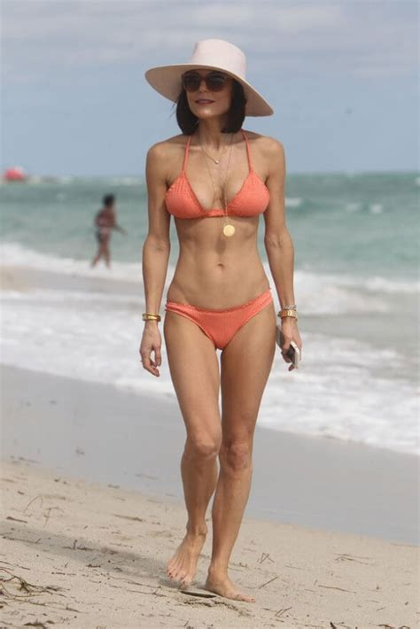 Hot Bethenny Frankel Photos Will Blow Your Mind Thblog