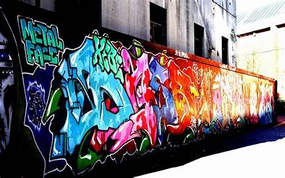 Graffiti Abstract Resolution Background Wallpapers 2560 1600