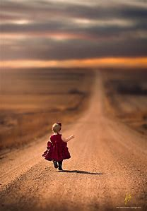 Jake Olson Photography