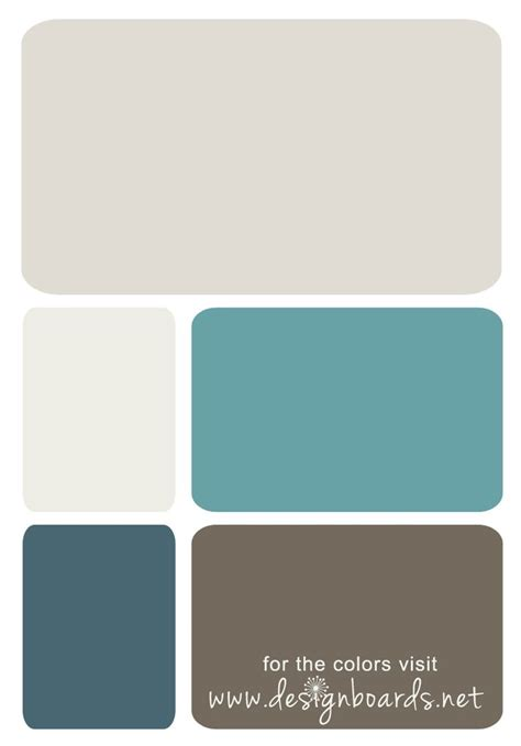 pittsburg paint colors gray palomino gypsum aqua bay azalea leaf granite kids bath