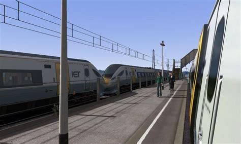 Trainz Simulator 2009 Demo Download Selfieparent