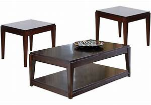 sofa table sets oval coffee table set matching console and With sofa table with matching coffee table