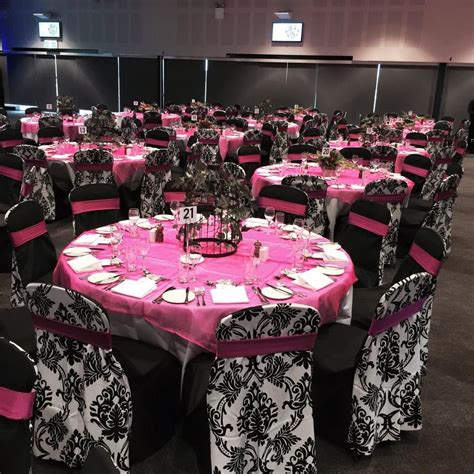 designer chair covers decorations gregory easy weddings
