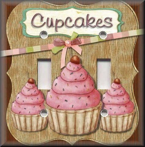 cupcake kitchen accessories 137 best cupcake kitchen images on kitchens 3041