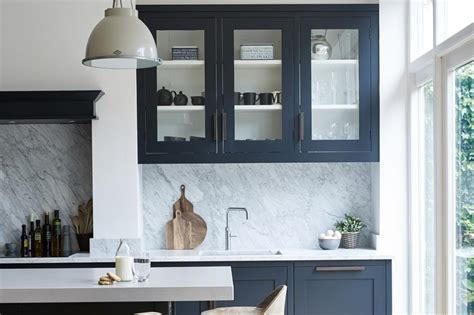 fire kitchen trends  wont    style