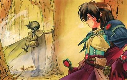 Lina Slayers Inverse Konachan Anime Respond Edit