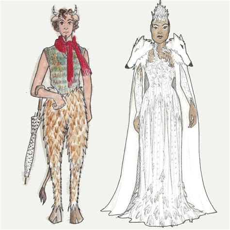 preview   lion  witch   wardrobe