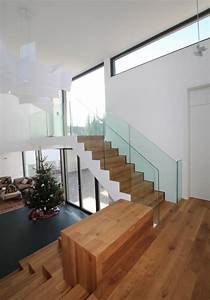Split Level Haus : pin auf split level house ~ Buech-reservation.com Haus und Dekorationen
