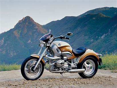 Bmw Motorcycle R1200c Wallpapers Independent Engine Cc