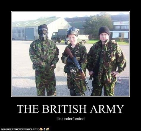 British Army Memes - british army memes 28 images british army memes image memes at relatably com british army