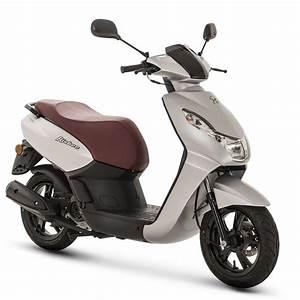 Peugeot Scooter 50 : peugeot kisbee 50cc grey peugeot scooters uk nottingham ~ Maxctalentgroup.com Avis de Voitures