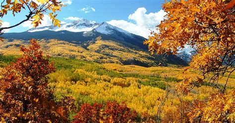 foliage fall colors places near crested butte travel colorado gunnison pass kebler trips budget scenery autumn leaves state trip vermont