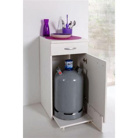 verin pour meuble cuisine meuble pour bouteille de gaz meuble bouteille gaz sur