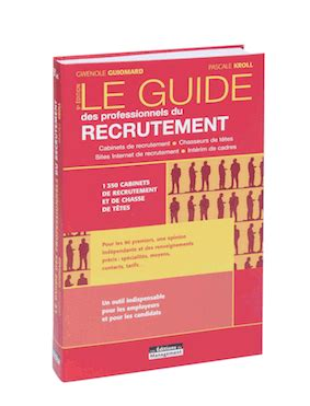 hays cabinet de recrutement hays cabinet de recrutement 28 images les salaires des d 233 veloppeurs par langage et