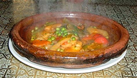 maroc cuisine traditionnel tajine traditionnel maroc recettes d 39 ailleurs