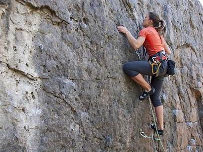 Climbing Rock Help Simplemost Mental Change
