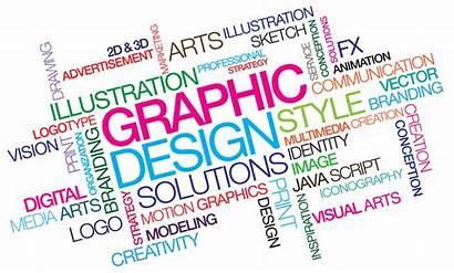 Graphic Transparent