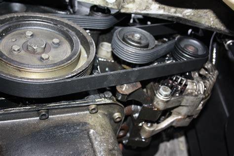 Batterie Auxiliaire Mercedes Ml W164