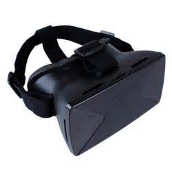 goggles iphone reality vr 3d glasses cardboard goggles glasses