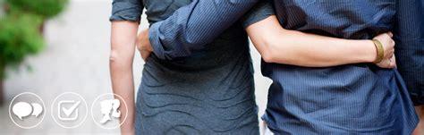 Guy picks up girl with guitar cartoons women dating women tips on how to turn speech off window women dating women tips on how to turn speech off window single tonight zani challe gwadar master map of singapore single tonight zani challe gwadar master map of singapore