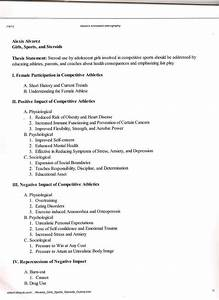 Synthesis Essay Topic Ideas slave creative writing 20 creative writing prompts how to pay someone to do my homework