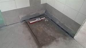 Dusche In Der Schräge : innenausbau 3 ~ Bigdaddyawards.com Haus und Dekorationen