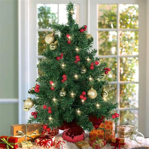 how do i fix my prelit xmas tree small tabletop trees bringing to small spaces lynnoak
