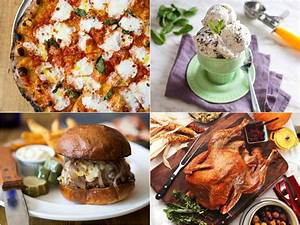 The Serious Eats Guide to Food Photography | Serious Eats