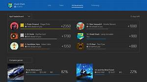 Clubs And Looking For Group On Xbox Live Roll Out To