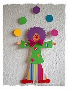Weihnachtsbasteln Mit Kindern Vorlagen : basteln mit kindern viele kostenlose vorlagen und anleitungen ~ Watch28wear.com Haus und Dekorationen