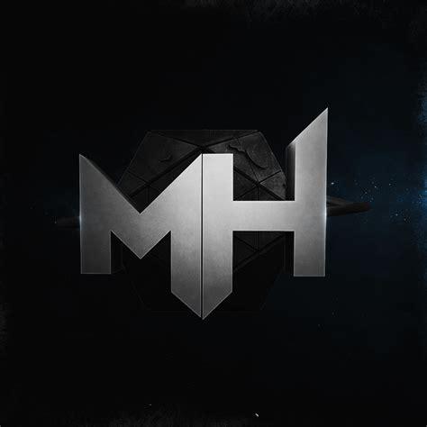 mh logos