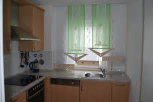 vorhänge küche vorhänge für die küche möbelideen