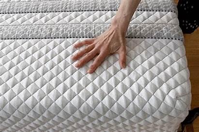 Foam Mattresses Memory Untitled Leesa Soft Under