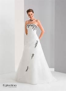 collection robes de mariee 2017 With robe de mariée hiver 2017