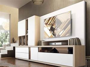 15, Best, Hall, Furniture, Designs, With, Pictures, In, 2021