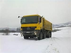 Prod U00e1m Mercedes