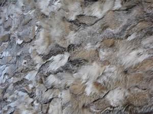 Couverture De Déménagement A Vendre : fourrures caumette cr ations ~ Edinachiropracticcenter.com Idées de Décoration