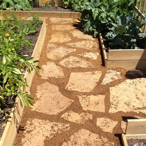8 best images about patios on pathways the
