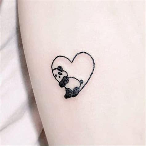 cute heart tattoo designs   love  guide