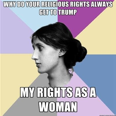 Funny Feminist Memes - best 25 women rights ideas on pinterest womens rights feminism women s human rights and
