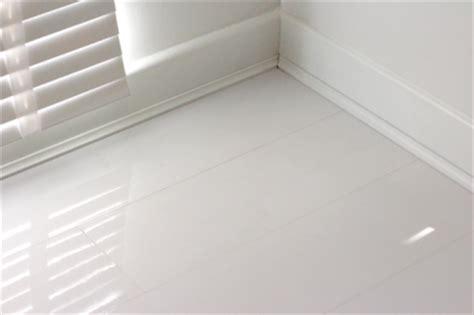 clearance clearance prices  high gloss flooring